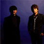 Chage&Aska UNPLUGGED!