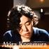 【連載コラム】Akira Kosemura 『細い糸に縋るように』 第66回