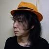 MMMatsumoto