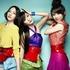 Perfume New Single