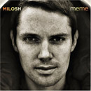 06) It's Over / Milosh