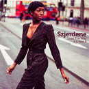 07) If 6 Was 8 / Szjerdene