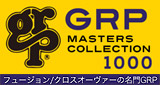 GRP Masters Collection 1000