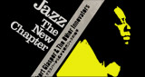 ���j�o�[�T���uJazz The New Chapter�v�L�����y�[��