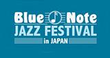 9/27�J�ÁIBlue Note JAZZ FESTIVAL in JAPAN
