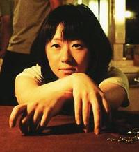 小谷 美紗子 misako odani