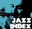 JAZZ INDEX