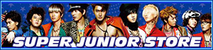 SUPER JUNIOR STORE