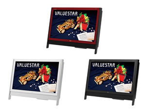 NEC VALUESTAR G ^CvN