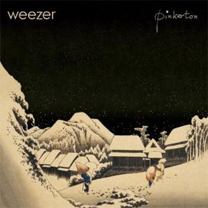 『Weezer』