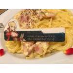 『Fate/EXTELLA』コラボカフェがTOWER RECORDS CAFEにて1月7日よりオープン! 一足先にコラボメニューを実食