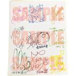 『NEW GAME! -THE CHALLENGE STAGE!-』発売記念抽選会&高田憂希さんのサイン会が開催決定