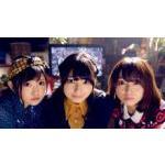 『ファンタシースターオンライン2』テレビCMが先行公開、2月15日より新人プレイヤー応援キャンペーンもスタート