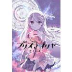 劇場アニメ『劇場版 Fate/kaleid liner プリズマ☆イリヤ 雪下の誓い』が2017年公開決定