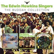 Buddah Collection (2CD)