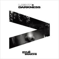 LIGHT>DARKNESS