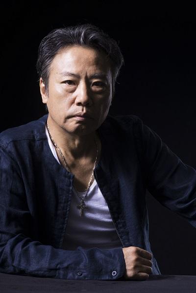 永井龍雲「歌花火2018 」