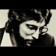 Stephen Bishop (Rock)