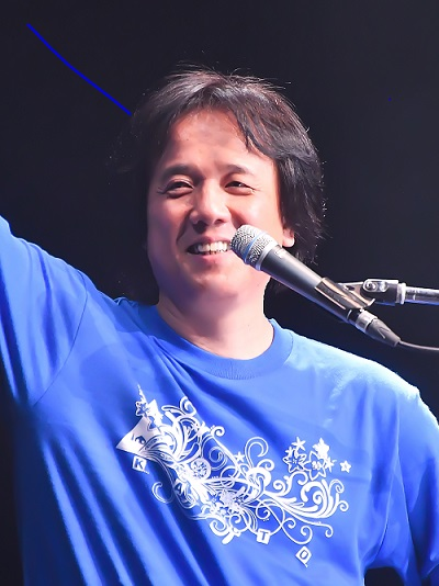 三浦和人 60th Birthday Concert 2018