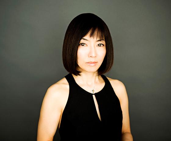 大和田レインボウ・プロジェクト さくらホール ニューイヤー ジャズ・コンサート