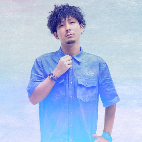 RAY (J-Reggae)