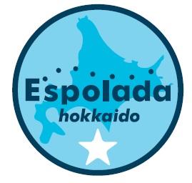 エスポラーダ北海道 (Fリーグ)