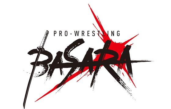 プロレスリングBASARA