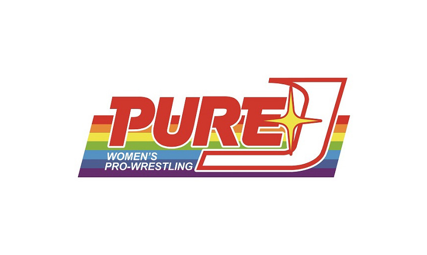 PURE-J女子プロレス