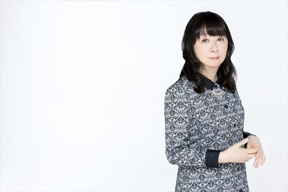 「谷山浩子ソロライブツアー2016」