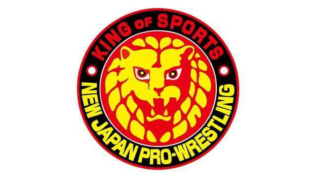 新日本プロレスリング THE NEW BEGINNING in SAPPORO~雪の札幌2連戦~