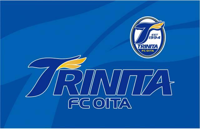 大分トリニータ VS レノファ山口FC