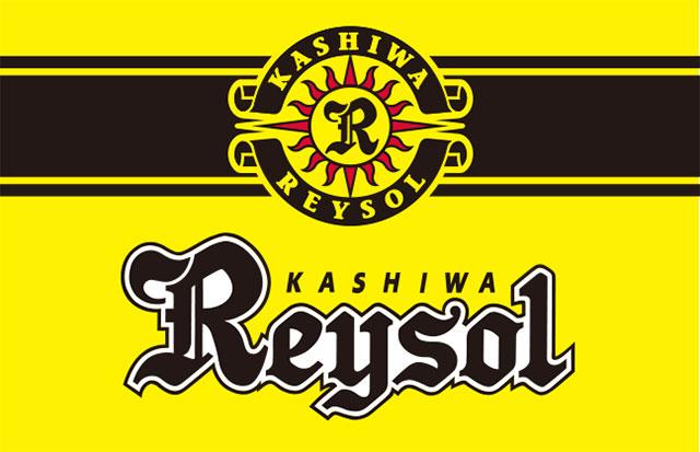 柏レイソル VS ガンバ大阪