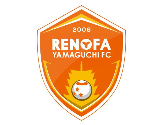 レノファ山口FC VS アビスパ福岡