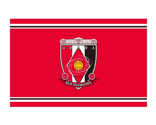 浦和レッズ VS セレッソ大阪