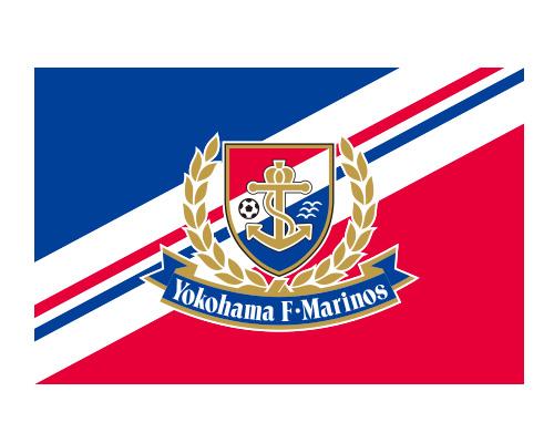 06/25 横浜×FC東京