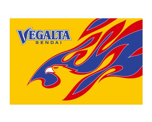 ベガルタ仙台 VS ヴィッセル神戸