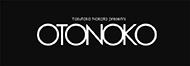 Yasutaka Nakata presents OTONOKO