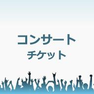 KOBUDO−古武道−