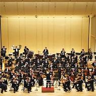 第173回 NTT東日本 N響コンサート