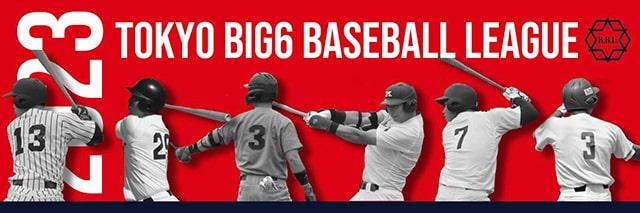 平成29年度東京六大学野球秋季リーグ戦
