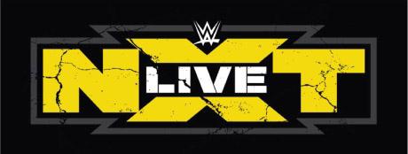 NXT Live Japan