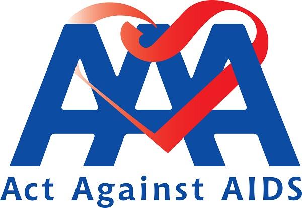 Act Against AIDS 2016 �THE VARIETY 24� �`���̔o�D��M���I�����ă~���[�W�V����!�`