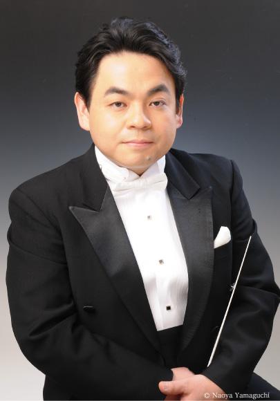 京都市交響楽団 第618回定期演奏会