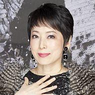 熊本マリ ピアノ・リサイタル