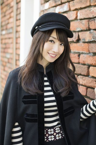 NANA MIZUKI LIVE ZIPANGU 2017」|ローチケ[ローソンチケット ...