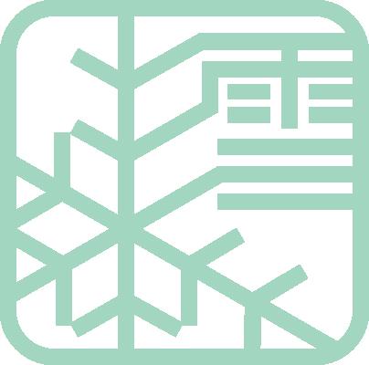宝塚雪組『New Wave!−雪−』