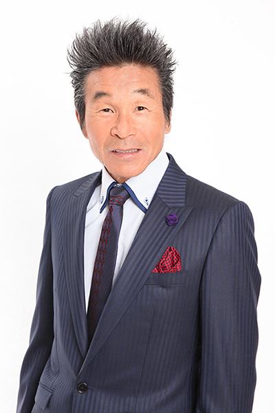 中日劇場6月スペシャル企画公演