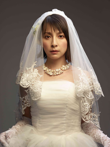 OFFICE SHIKA PRODUCE『親愛ならざる人へ』