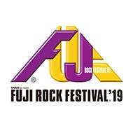 FUJI ROCK FESTIVAL'17 |フジロックフェスティバル'17