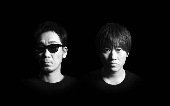 コブクロ「KOBUKURO LIVE TOUR 2017」